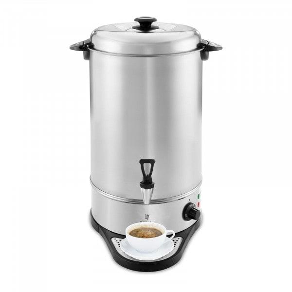 Vandkoger - 16 liter - 2.200 W - drybakke