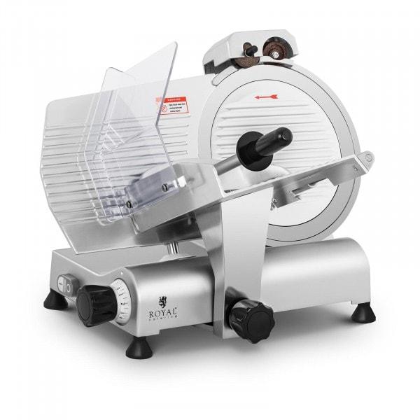 Brugt Pålægsmaskine - 300 mm - 0 - 11 mm - med slibefunktion