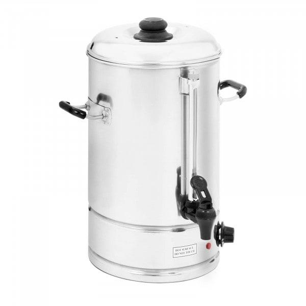 Vandkoger - 10 liter - 2.000 W
