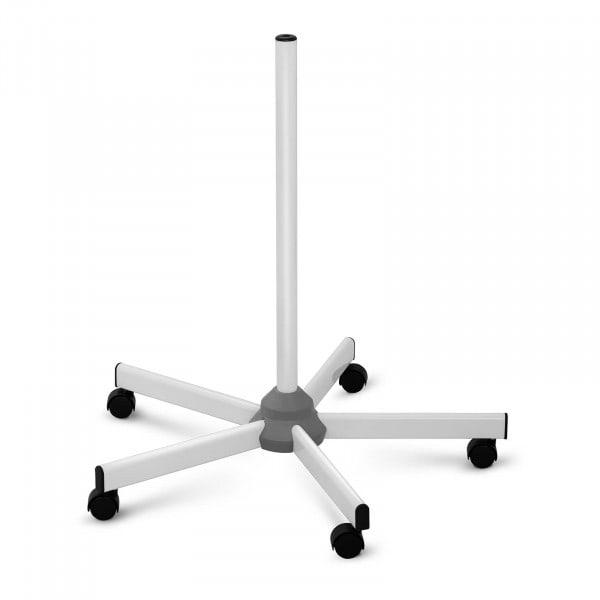 Brugt Stander til forstørrelsesglas med lys PHY-5ML-2