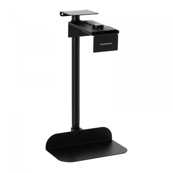 Brugt Computerholder til skrivebord - justerbar - 15 kg