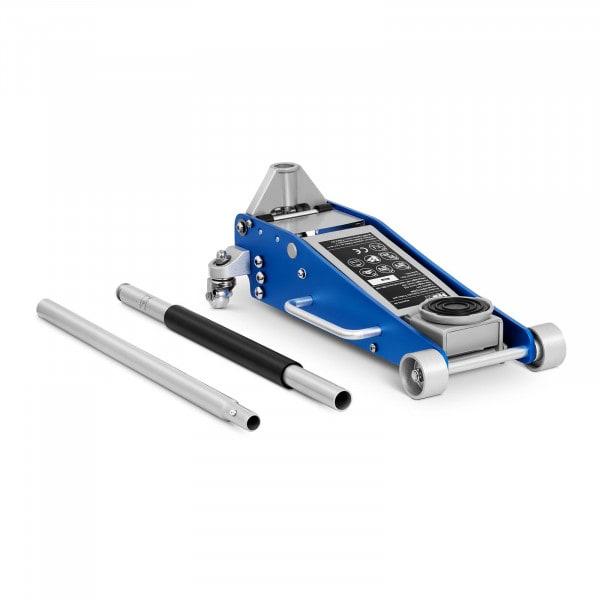 Brugt Donkraft - 2.500 kg - 100 til 465 mm