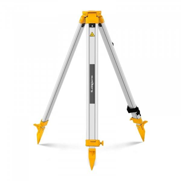 Brugt Stativ - 105-165 cm - aluminium
