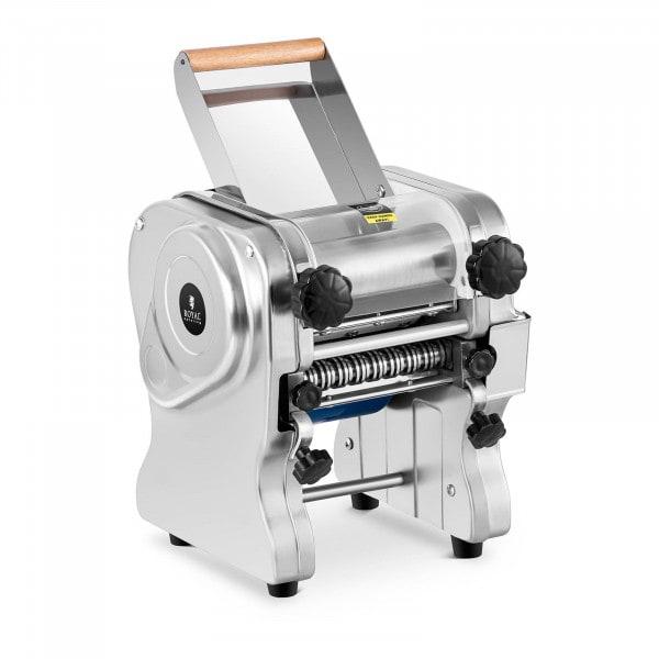 Brugt Pastamaskine - 16 cm - 1 til 14 mm - elektrisk