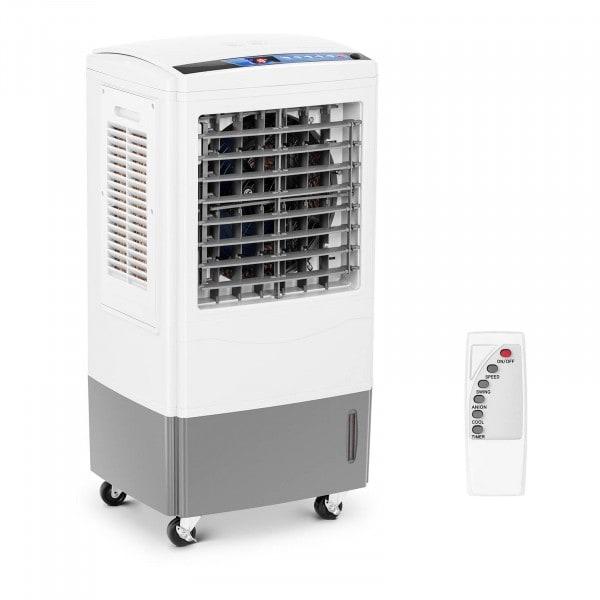 Brugt Luftkøler - 3 i 1 - 25 l vandtank