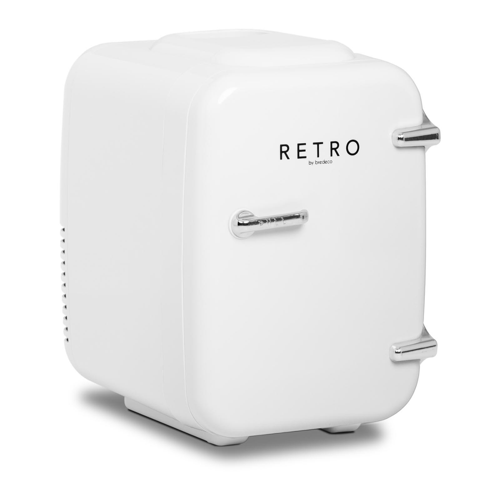 Minikøleskabe