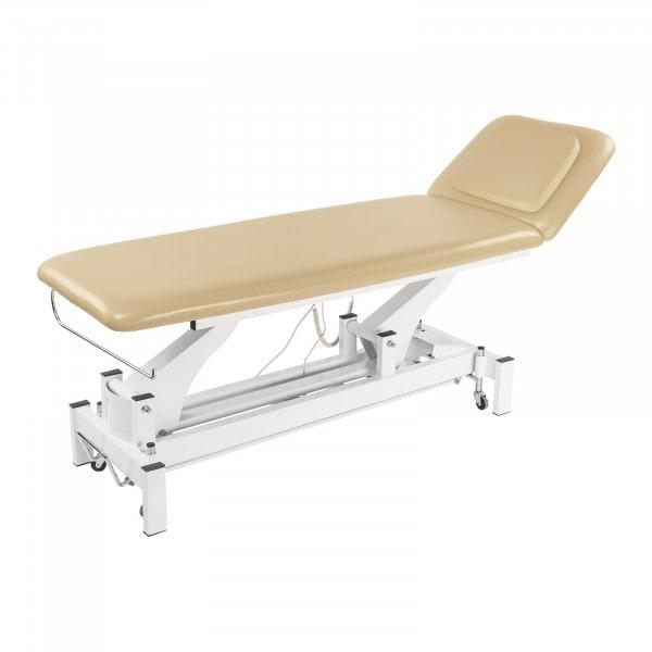 Massagebriks RELAXO | beige