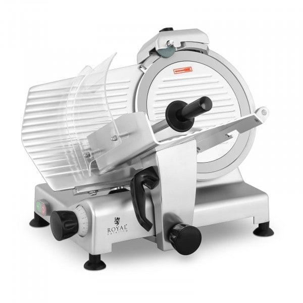 Brugt Pålægsmaskine - 300 mm - op til 15 mm - 420 W
