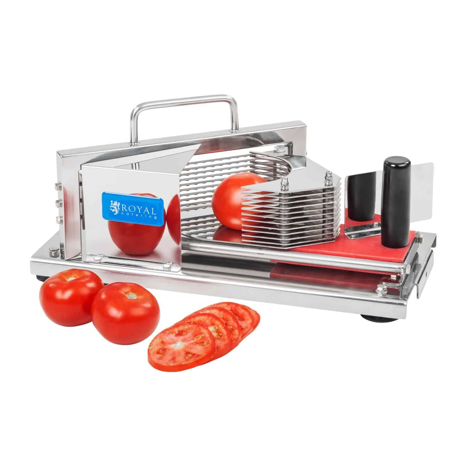 Tomatskærer
