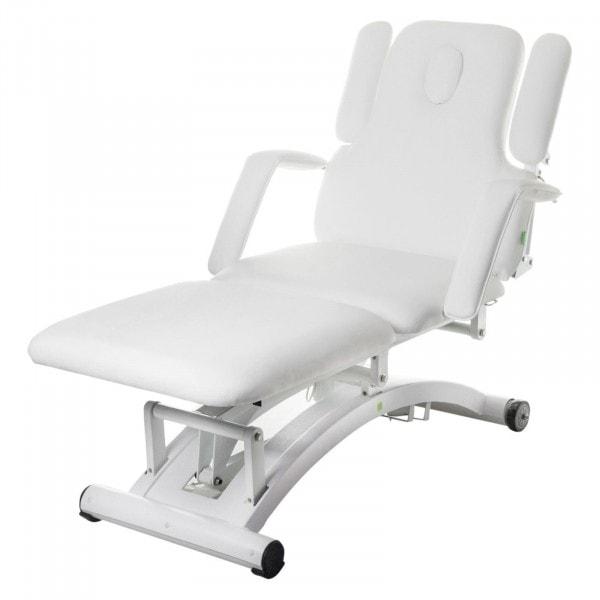 Massagebriks DIVINE | hvid