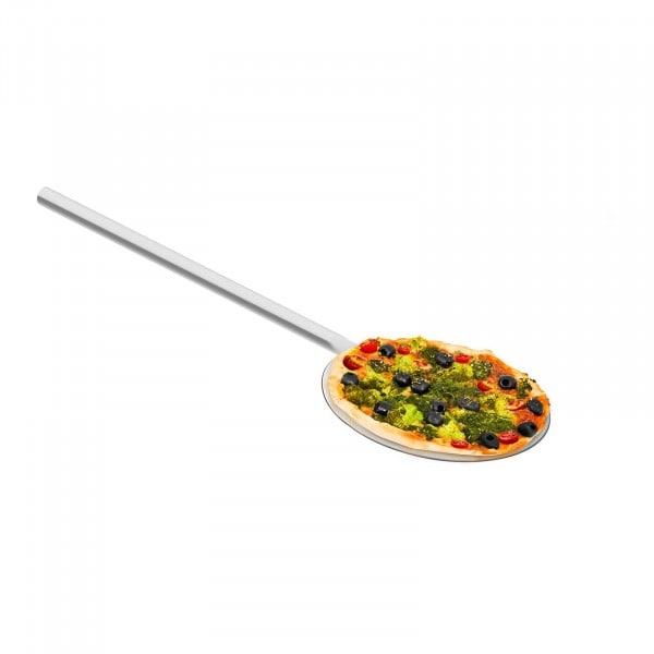 B-WARE Pizzaspade – 60 cm lang – 20 cm bred