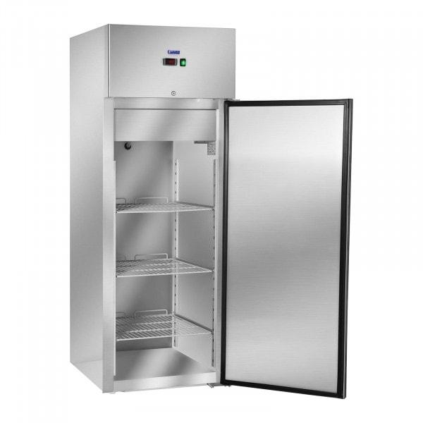 Brugt Køleskab - 540 l - rustfrit stål
