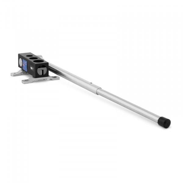Brugt Rørudklinker - 19 mm, 25 mm, 32 mm - hånddrevet