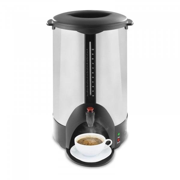 Kaffemaskine - 16 liter