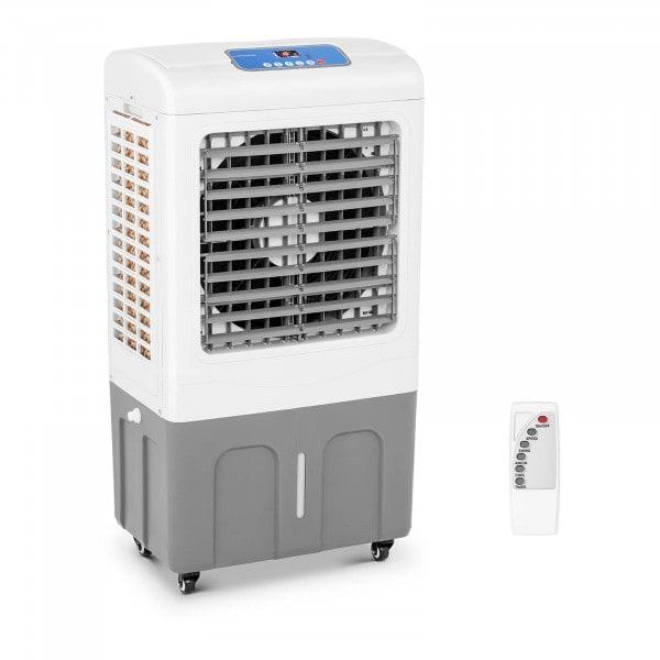 Brugt Luftkøler - 3 i 1 - 60 l vandtank