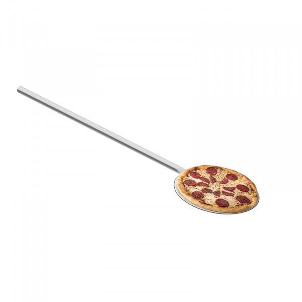 B-WARE Pizzaspade – 80 cm lang – 20 cm bred