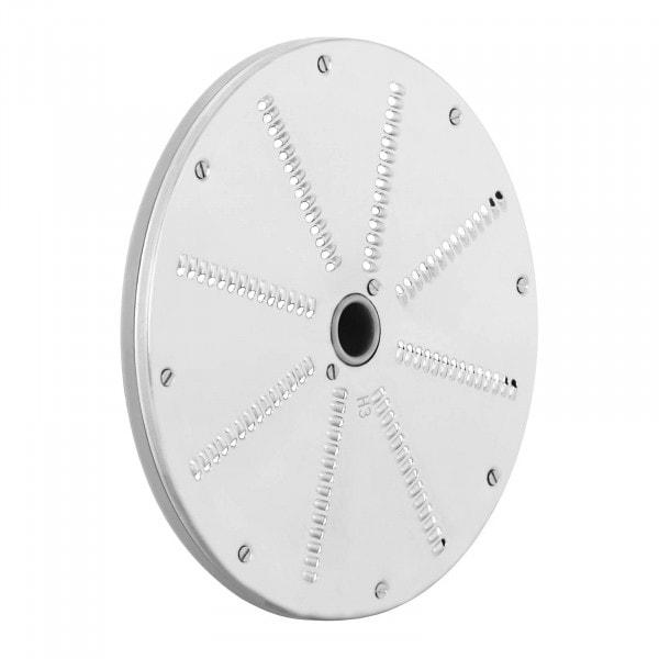 Rivejern - 3 mm - til RCGS 550