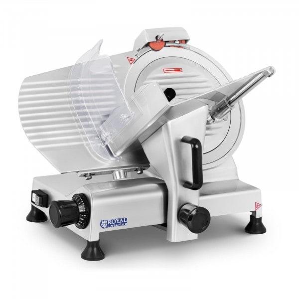 Pålægsmaskine - 300 mm - op til 15 mm