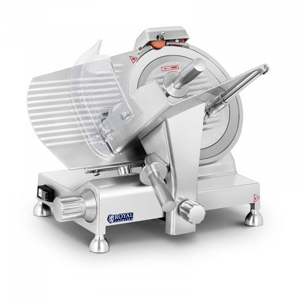 Pålægsmaskine - 300 mm - 15 mm - alugreb
