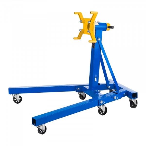 Motorstativ 900 kg