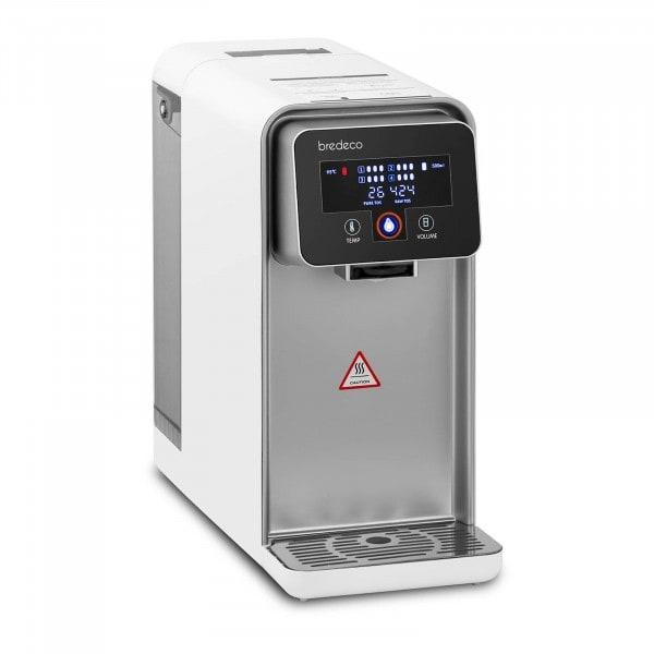 Brugt Varmtvandsdispenser - 5 l - inkl. 4 filtre
